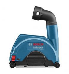 Система пылеудаления Bosch GDE 115/125 FC-T Professional