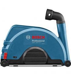 Система пылеудаления Bosch GDE 230 FC-T Professional