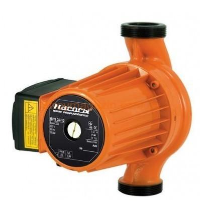 Циркуляционный насос Насосы+Оборудование BPS 32-12-220