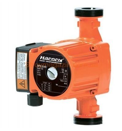Циркуляционный насос Насосы+Оборудование BPS 25-6S-180
