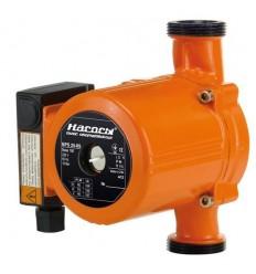 Циркуляционный насос Насосы+Оборудование BPS 25-8S-180