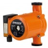 Циркуляционный насос Насосы+Оборудование BPS 25-8S-180 - изображение 1