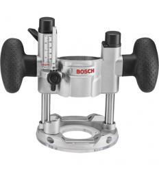 Системные принадлежности Bosch TE 600 Professional