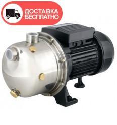 Центробежный насос Sprut JSS1100