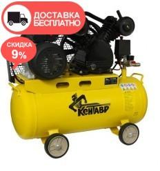 Компрессор Кентавр КР-5030В