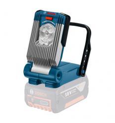 Аккумуляторный фонарь Bosch GLI VariLED Professional