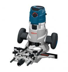 Фрезер Bosch GMF 1600 CE Professional в кейсе L-BOXX