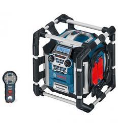 Радиоприёмник Bosch GML 50