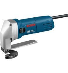 Ножницы Bosch GSC 160 Professional
