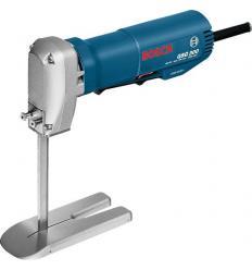 Пила для пеноматериалов Bosch GSG 300 Professional