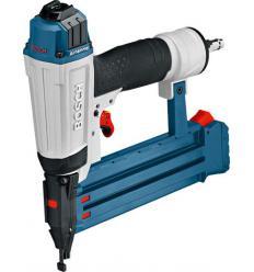 Пневматический гвоздезабиватель Bosch GSK 50 Professional