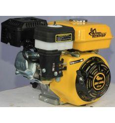 Бензиновый двигатель Кентавр ДВС-200Б1