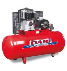 Компрессор DARI DEF 500/670-5,5
