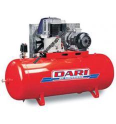 Компрессор DARI DEF 500/1200-10