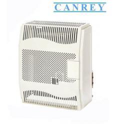 Конвектор Canrey CHC-4