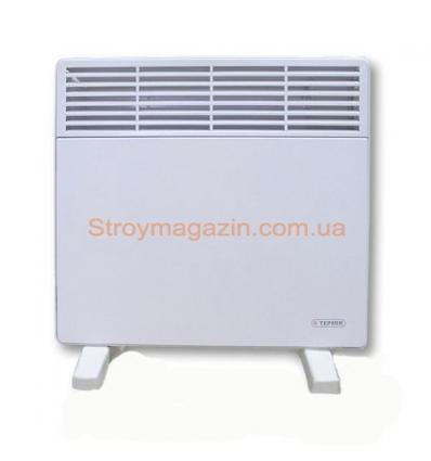 Ковектор Термия ЭВНА-2,0 кВт С2 (СШ)