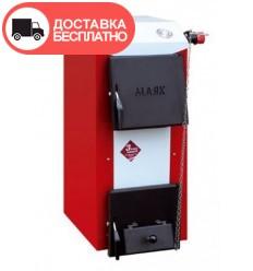 Твердотопливный котел МАЯК АОТ-12