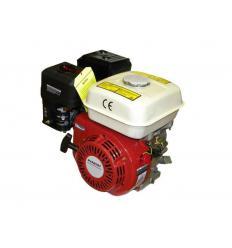 Бензиновый двигатель Patriot SR168F