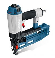 Пневматический степлер Bosch GTK 40 Professional